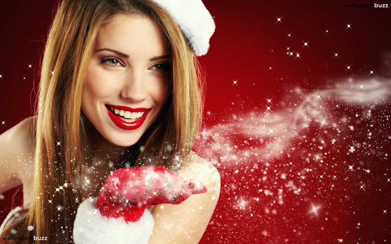 Merry christmas offer west malling dental for Beauty salon xmas offers