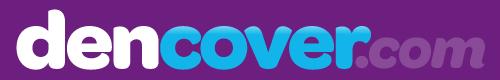 dencover.com