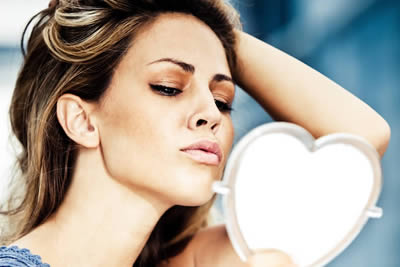 NEW! Facial Aesthetic Botox Clinic