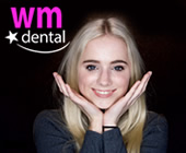 West Malling dentist in Kent