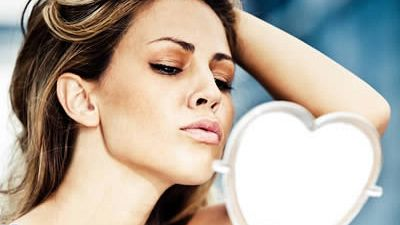 NEW! Facial Aesthetics Clinic